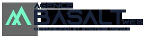 Logo-Basalt-web